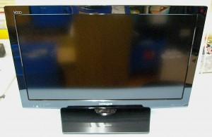 HITACHI 液晶テレビ L26-H07