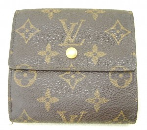 LOUIS VUITTON リードPM