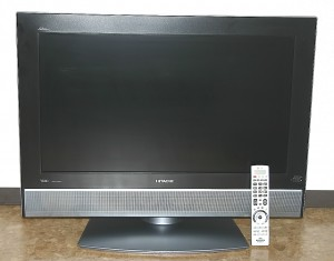 HITACHI 液晶テレビ W32L-HR9000