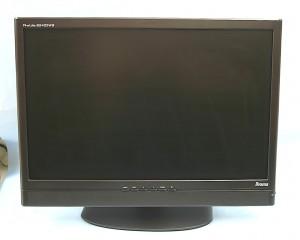 SANYO デジタルムービー DMX-CA65