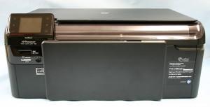 hp オールインワンプリンター B110A