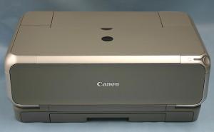 Canon プリンタ PIXUS iP3100