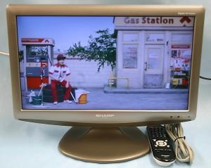 SHARP 液晶テレビ LC-H1850