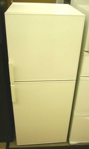 無印良品 冷蔵庫 SMJ-14B