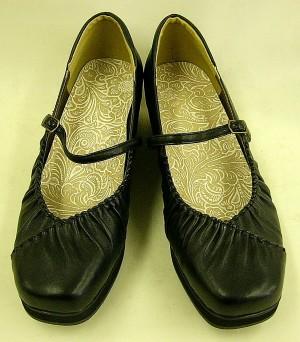 BOP ブーツ Lサイズ