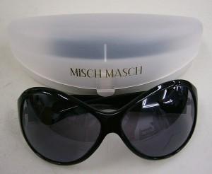 MISCH MASCH サングラス
