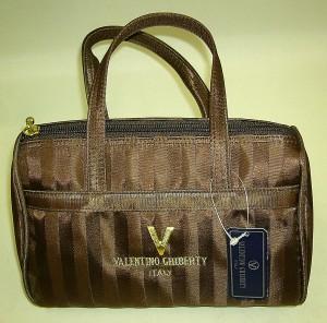 VALENTINO GHIBERTY ハンドバッグ