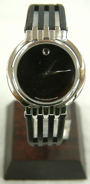 MOVADO 腕時計