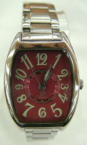 SEIKO 腕時計 ルキア
