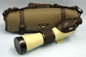 Nikon 望遠鏡 FIELD SCOPE Ⅱ型