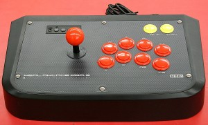 KORG ラックマウントチューナー DTR-2000