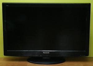 Panasonic 液晶テレビ TH-L32X2