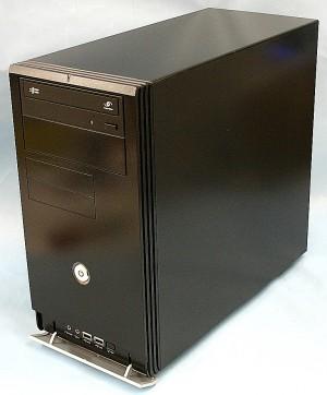 GIGABYTE デスクトップパソコン オリジナル