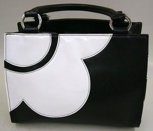 MARYQUANT LONDON ハンドバッグ