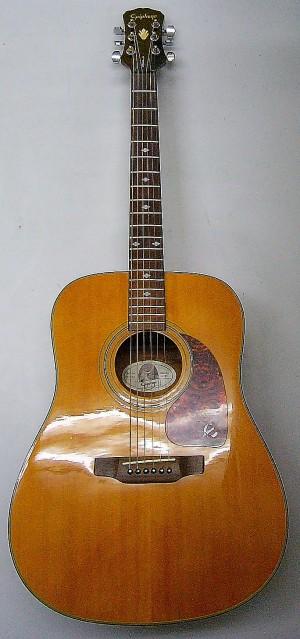Epiphone アコースティックギター PR-350