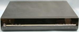 東芝 DVDレコーダー RD-S600