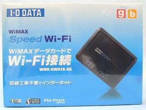 PCi USBメディアサーバー MZK-USBSV