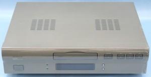 PHILIPS CDプレーヤー LHH200R