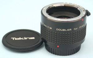 SIGMA レンズ AFテレ 400mm 5.6