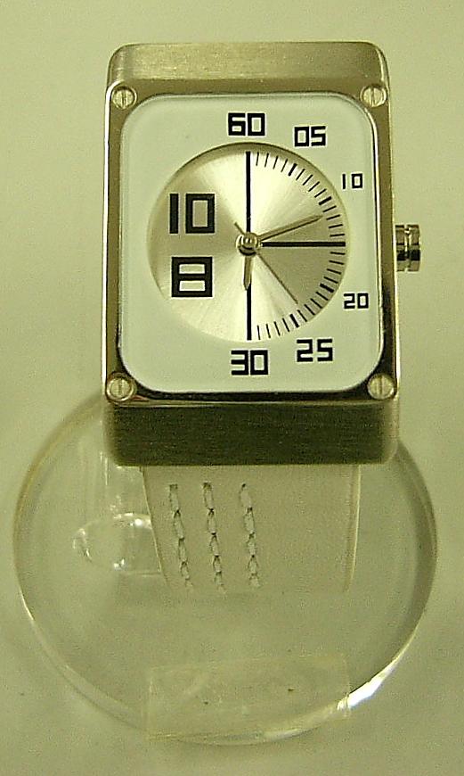 DEEP 腕時計