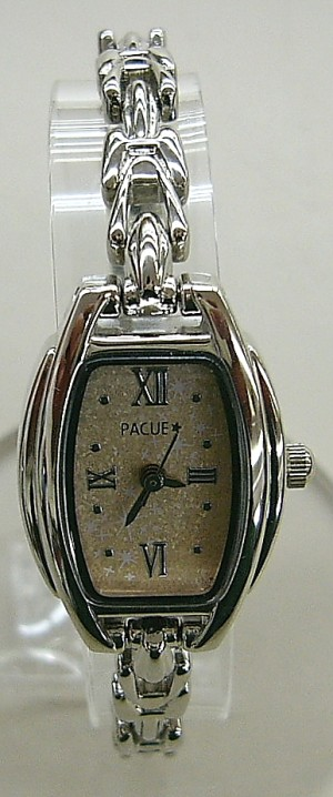 PACUE 腕時計