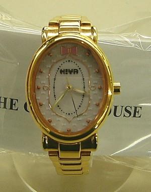 H!YA 腕時計