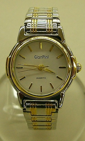 Body Max 腕時計