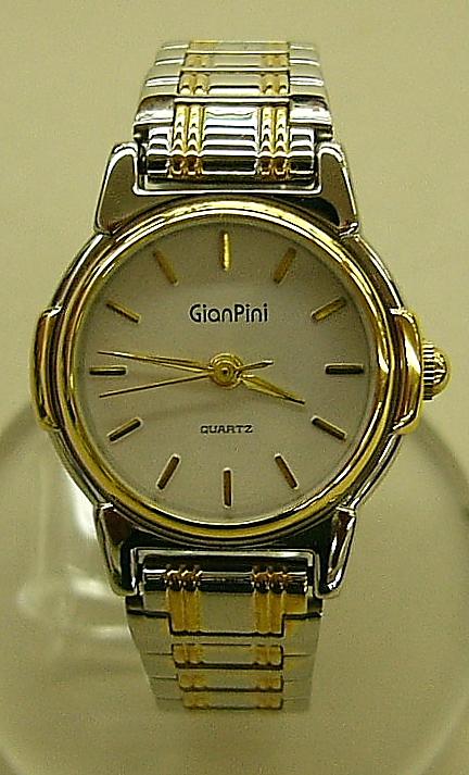 Gian Pini 腕時計