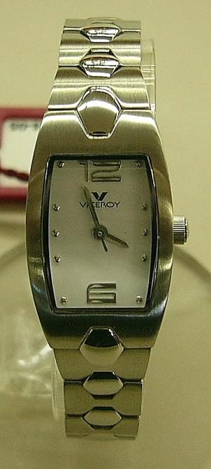 VICEROY 腕時計