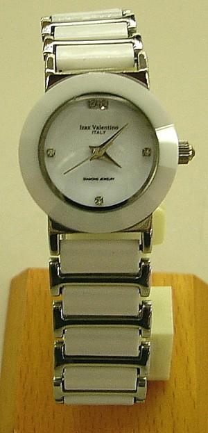 Izax Valentino 腕時計