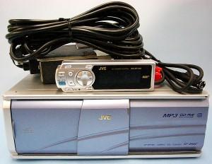 PRODIA 液晶テレビ PRD-LA101-19B