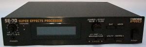 Panasonic BDレコーダー DMR-BZT600