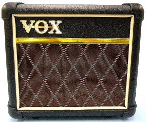 VOX ギターアンプ MINI3