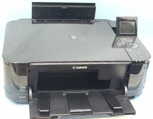 Canon 複合機 MG5130