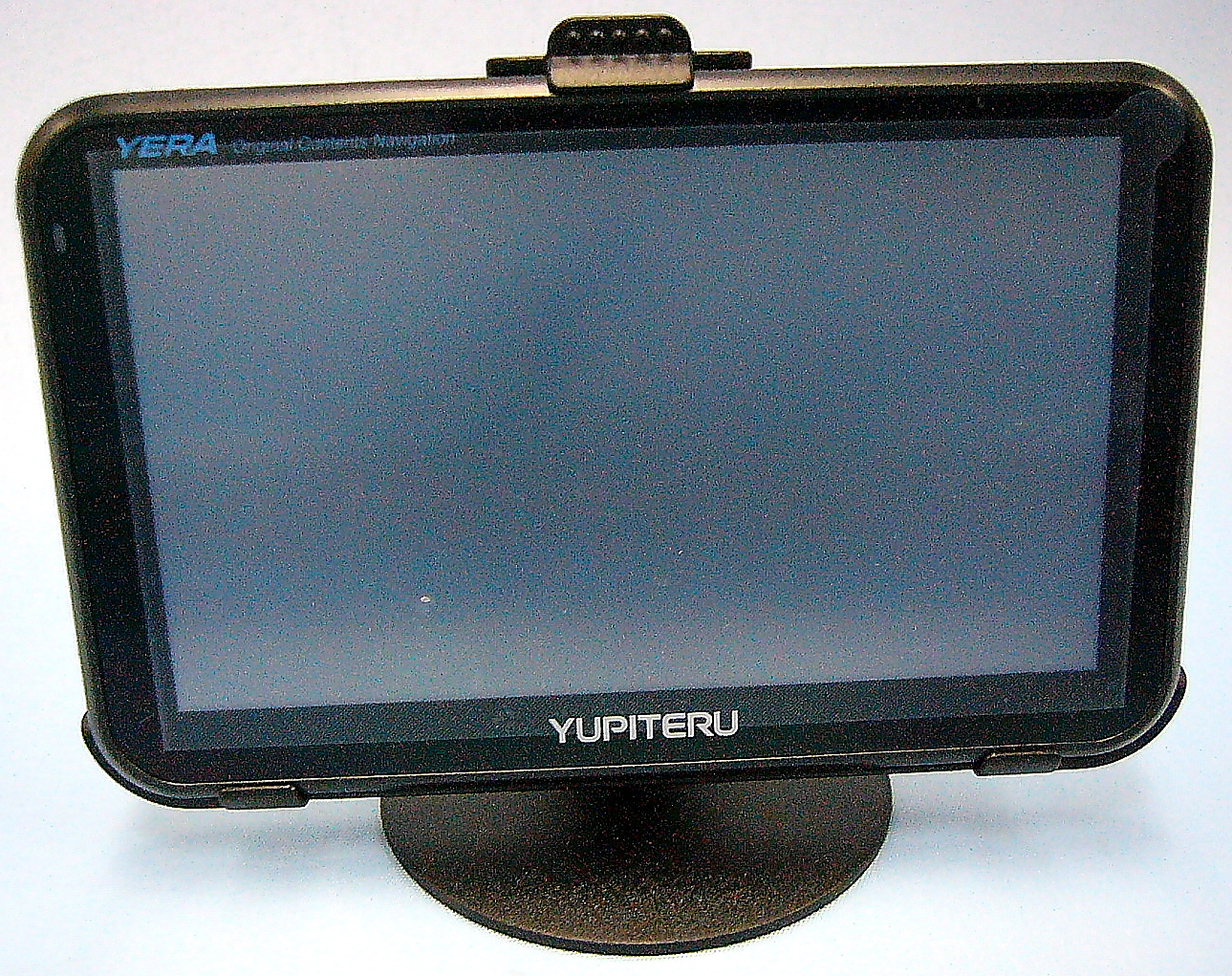 YUPITERU カーナビ YPL 502si