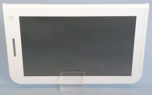 東芝 電子書籍リーダー DB50/25E
