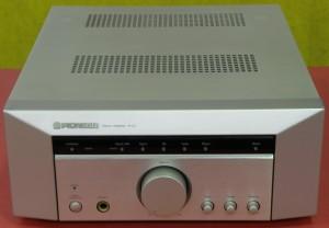 DELL ノートパソコン INSPIRON M5010