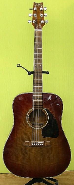Ti-Ekon アコースティックギター T-535S