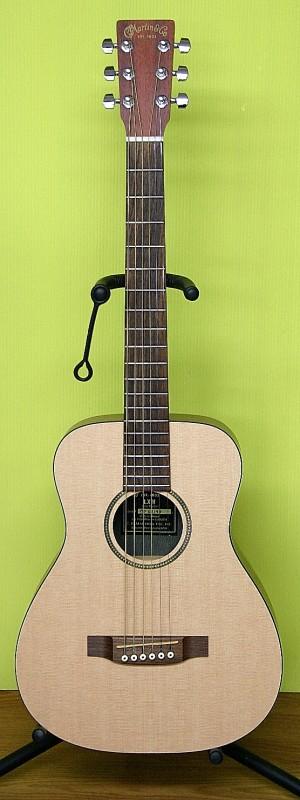 C・F・Martin アコースティックギター LXM
