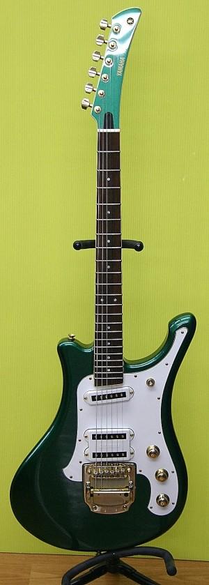 YAMAHA エレキギター SGV-700