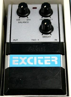Tokai エフェクタ TXC-1