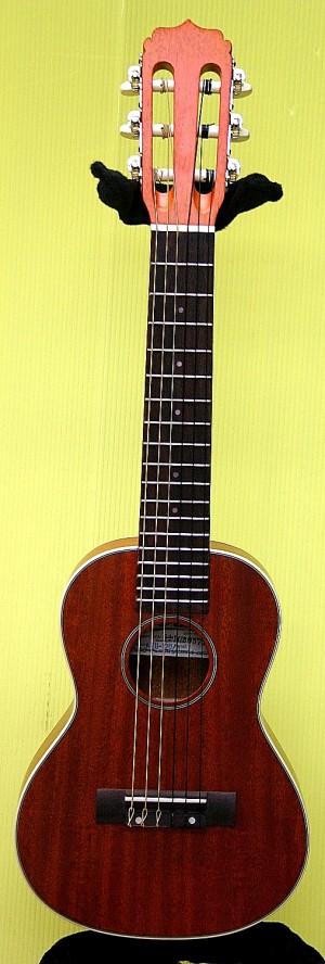 ARIA G-Uke 6弦ミニギター ATU-120/6