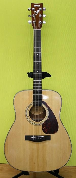 YAMAHA アコースティックギター F600