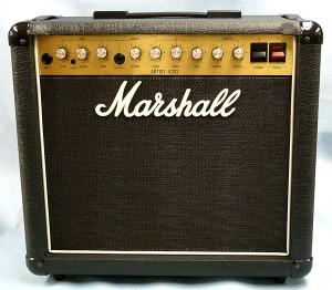 Marshall ギターアンプ ARTIST4203