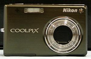 HITACHI DVDビデオカメラ DZ-GX3300