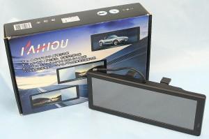 DXアンテナ 液晶テレビ LVW19LE2