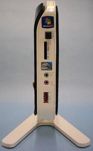 acer デスクトップパソコン Aspire R3610-A44