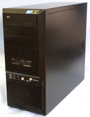 TOSHIBA ノートパソコン E10/370LSB