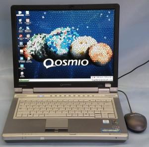 ドスパラ デスクトップパソコン Prime Galleria HG C28