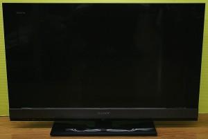 SONY 液晶テレビ KDL-32EX700